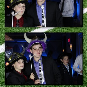 NYX Events Photobooth Bens Bar Mitzvah 2015-10-17 (33)