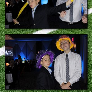 NYX Events Photobooth Bens Bar Mitzvah 2015-10-17 (34)