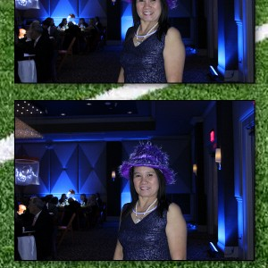 NYX Events Photobooth Bens Bar Mitzvah 2015-10-17 (36)