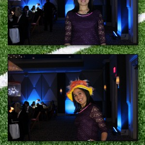 NYX Events Photobooth Bens Bar Mitzvah 2015-10-17 (37)