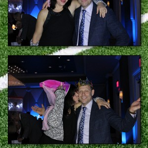 NYX Events Photobooth Bens Bar Mitzvah 2015-10-17 (39)