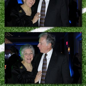 NYX Events Photobooth Bens Bar Mitzvah 2015-10-17 (4)