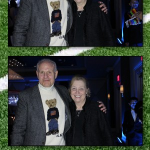 NYX Events Photobooth Bens Bar Mitzvah 2015-10-17 (40)