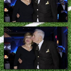 NYX Events Photobooth Bens Bar Mitzvah 2015-10-17 (41)