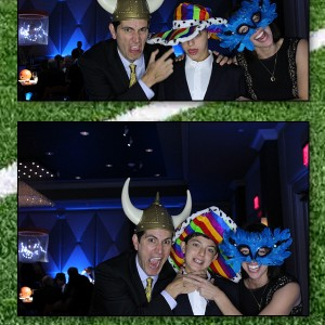 NYX Events Photobooth Bens Bar Mitzvah 2015-10-17 (42)