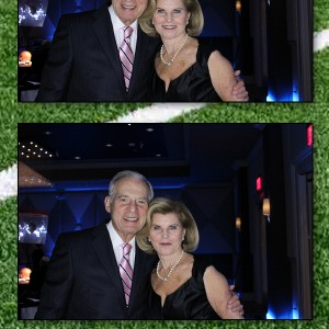NYX Events Photobooth Bens Bar Mitzvah 2015-10-17 (43)