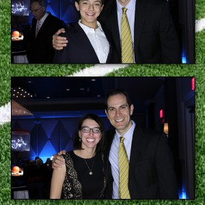 NYX Events Photobooth Bens Bar Mitzvah 2015-10-17 (44)