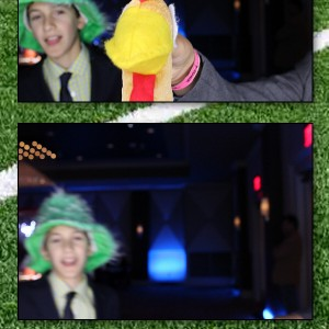 NYX Events Photobooth Bens Bar Mitzvah 2015-10-17 (45)