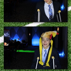 NYX Events Photobooth Bens Bar Mitzvah 2015-10-17 (47)