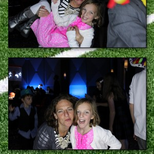 NYX Events Photobooth Bens Bar Mitzvah 2015-10-17 (48)