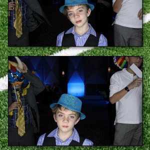 NYX Events Photobooth Bens Bar Mitzvah 2015-10-17 (49)