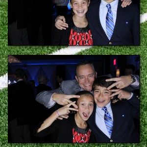 NYX Events Photobooth Bens Bar Mitzvah 2015-10-17 (5)