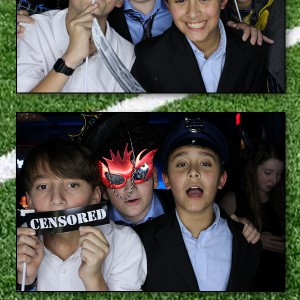NYX Events Photobooth Bens Bar Mitzvah 2015-10-17 (50)