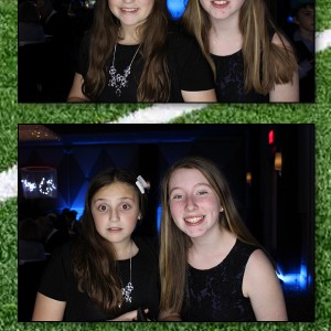 NYX Events Photobooth Bens Bar Mitzvah 2015-10-17 (52)