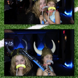 NYX Events Photobooth Bens Bar Mitzvah 2015-10-17 (53)