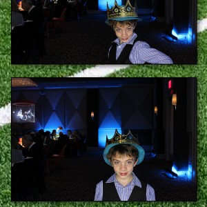 NYX Events Photobooth Bens Bar Mitzvah 2015-10-17 (54)