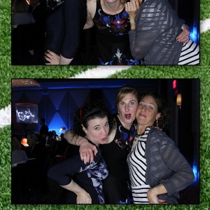 NYX Events Photobooth Bens Bar Mitzvah 2015-10-17 (56)