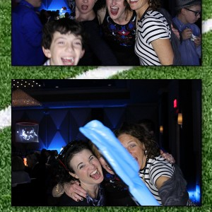 NYX Events Photobooth Bens Bar Mitzvah 2015-10-17 (57)