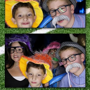 NYX Events Photobooth Bens Bar Mitzvah 2015-10-17 (58)
