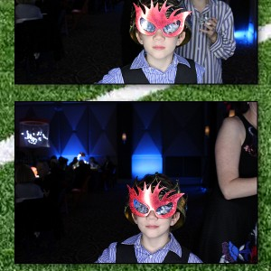 NYX Events Photobooth Bens Bar Mitzvah 2015-10-17 (59)