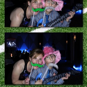 NYX Events Photobooth Bens Bar Mitzvah 2015-10-17 (60)