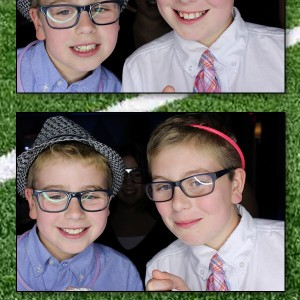 NYX Events Photobooth Bens Bar Mitzvah 2015-10-17 (61)