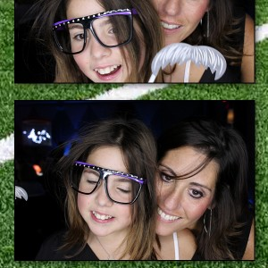 NYX Events Photobooth Bens Bar Mitzvah 2015-10-17 (62)