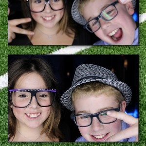 NYX Events Photobooth Bens Bar Mitzvah 2015-10-17 (63)