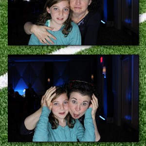 NYX Events Photobooth Bens Bar Mitzvah 2015-10-17 (64)