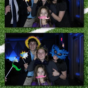 NYX Events Photobooth Bens Bar Mitzvah 2015-10-17 (65)