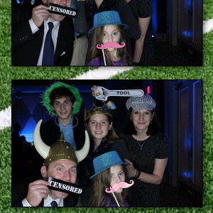 NYX Events Photobooth Bens Bar Mitzvah 2015-10-17 (66)