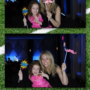 NYX Events Photobooth Bens Bar Mitzvah 2015-10-17 (67)