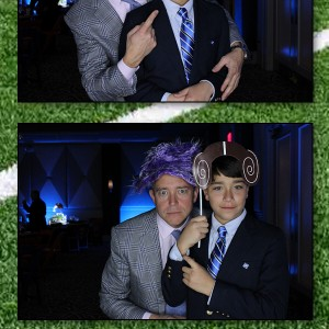 NYX Events Photobooth Bens Bar Mitzvah 2015-10-17 (68)