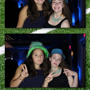 NYX Events Photobooth Bens Bar Mitzvah 2015-10-17 (7)