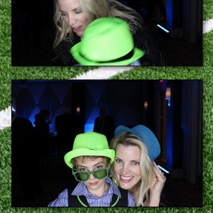 NYX Events Photobooth Bens Bar Mitzvah 2015-10-17 (70)