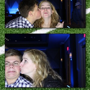 NYX Events Photobooth Bens Bar Mitzvah 2015-10-17 (72)
