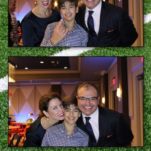 NYX Events Photobooth Bens Bar Mitzvah 2015-10-17 (73)