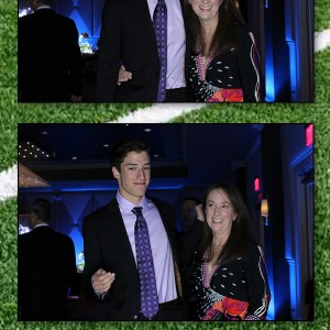 NYX Events Photobooth Bens Bar Mitzvah 2015-10-17 (9)