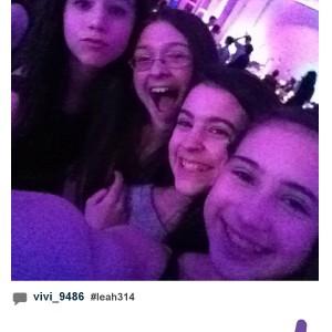 NYX Events Prinstagram Leahs Bat Mitzvah 2015-03-14 (11)