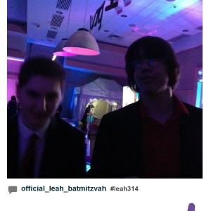 NYX Events Prinstagram Leahs Bat Mitzvah 2015-03-14 (16)