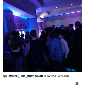 NYX Events Prinstagram Leahs Bat Mitzvah 2015-03-14 (17)