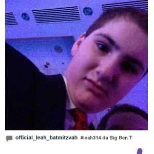 NYX Events Prinstagram Leahs Bat Mitzvah 2015-03-14 (18)