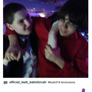 NYX Events Prinstagram Leahs Bat Mitzvah 2015-03-14 (19)