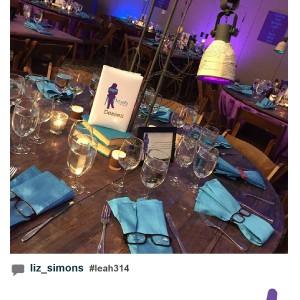 NYX Events Prinstagram Leahs Bat Mitzvah 2015-03-14 (2)