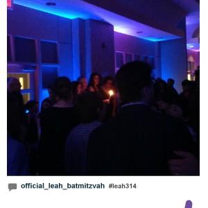 NYX Events Prinstagram Leahs Bat Mitzvah 2015-03-14 (20)