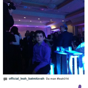 NYX Events Prinstagram Leahs Bat Mitzvah 2015-03-14 (21)