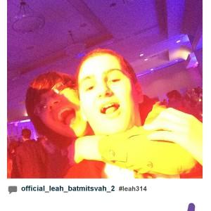 NYX Events Prinstagram Leahs Bat Mitzvah 2015-03-14 (24)