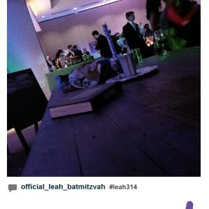 NYX Events Prinstagram Leahs Bat Mitzvah 2015-03-14 (25)