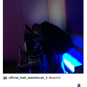 NYX Events Prinstagram Leahs Bat Mitzvah 2015-03-14 (26)