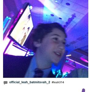 NYX Events Prinstagram Leahs Bat Mitzvah 2015-03-14 (27)